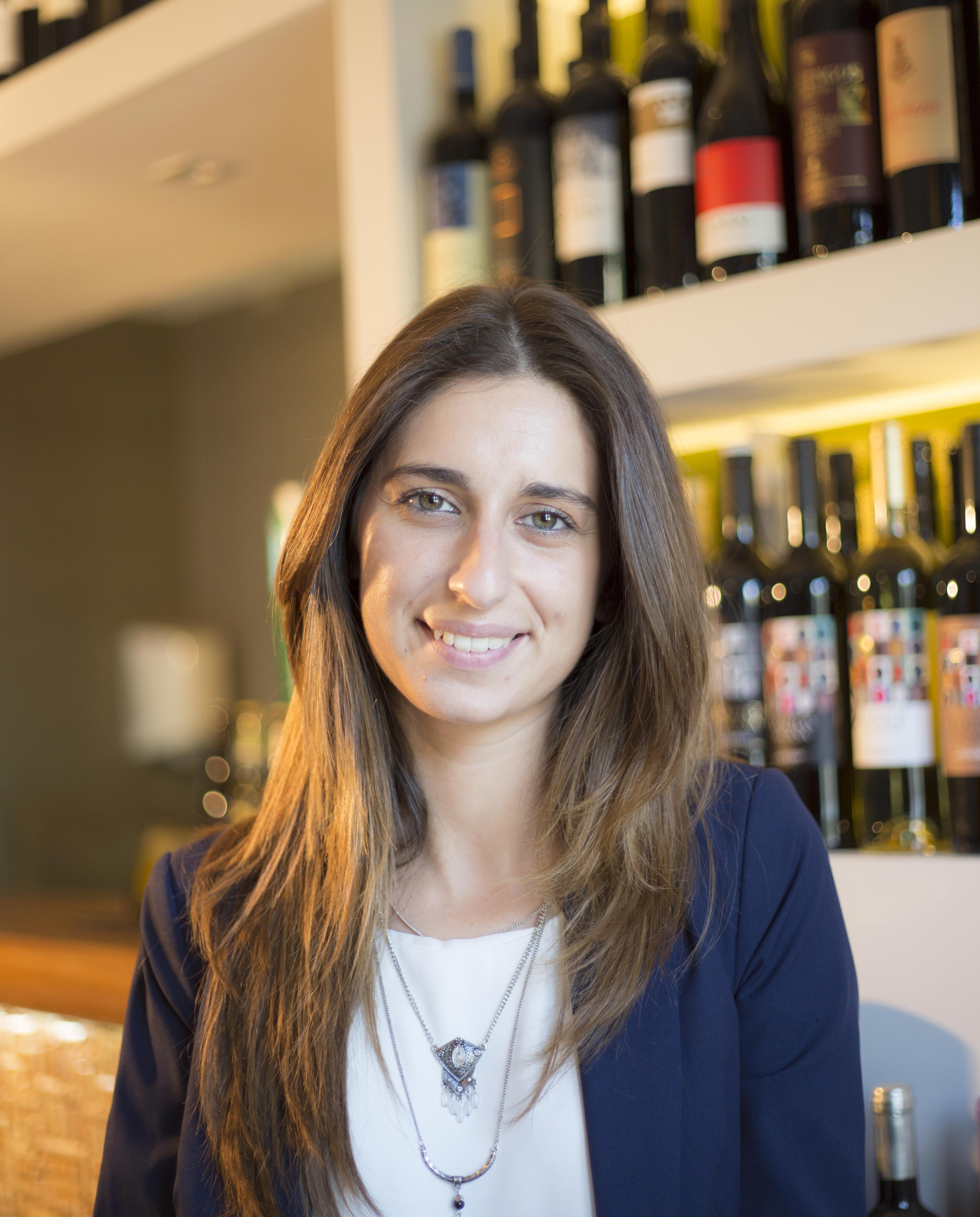 Cláudia Cerveira